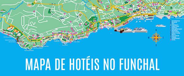 Madeira Portugal PT